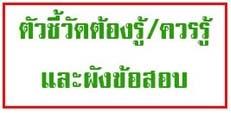 http://nki2.esdc.go.th/prachasamphanth/dawnholdtawchiwadtxngrukhwrrulaeaphangkhxsxbo-netntpi59